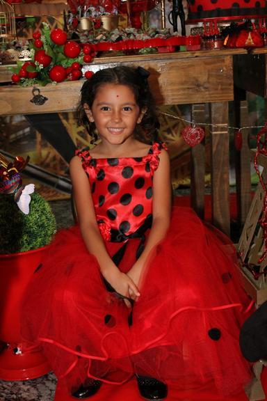 img-744824-mayte-piragibe-celebra-os-6-anos-da-filha-violeta20161107181478549081