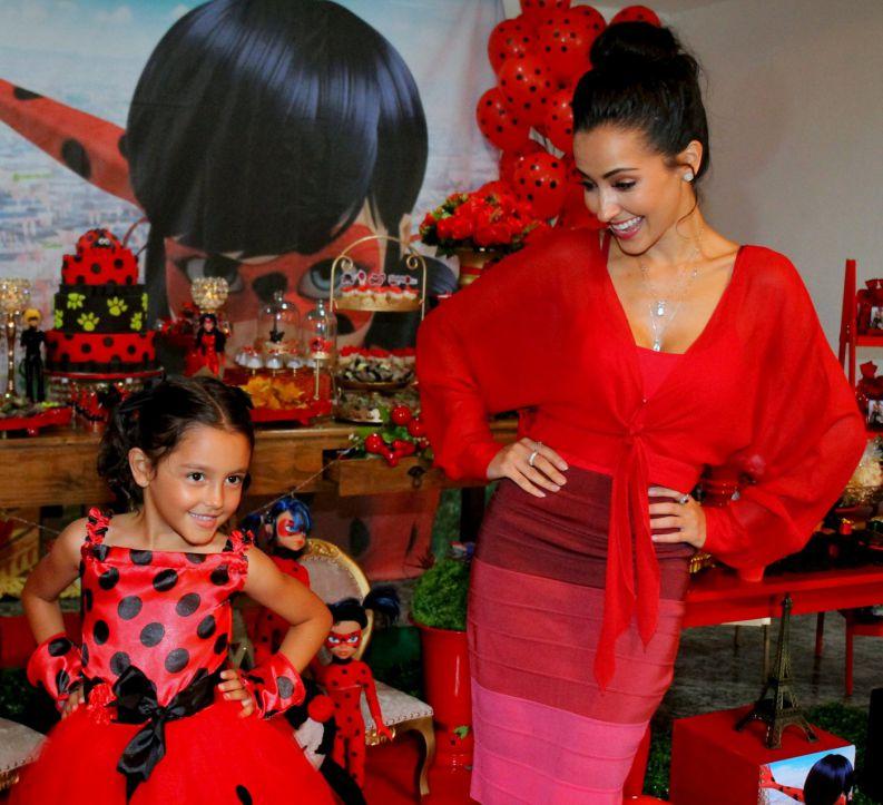 roupa-ladybug-filha-maite-piragibe-1116-1400-1276
