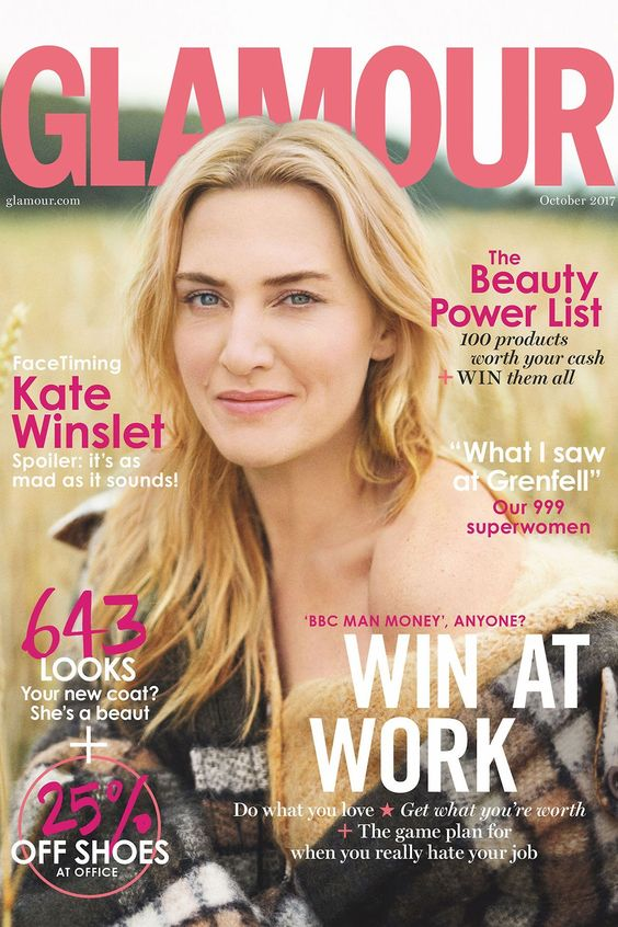 mp_revistas_out2017_glamour_uk