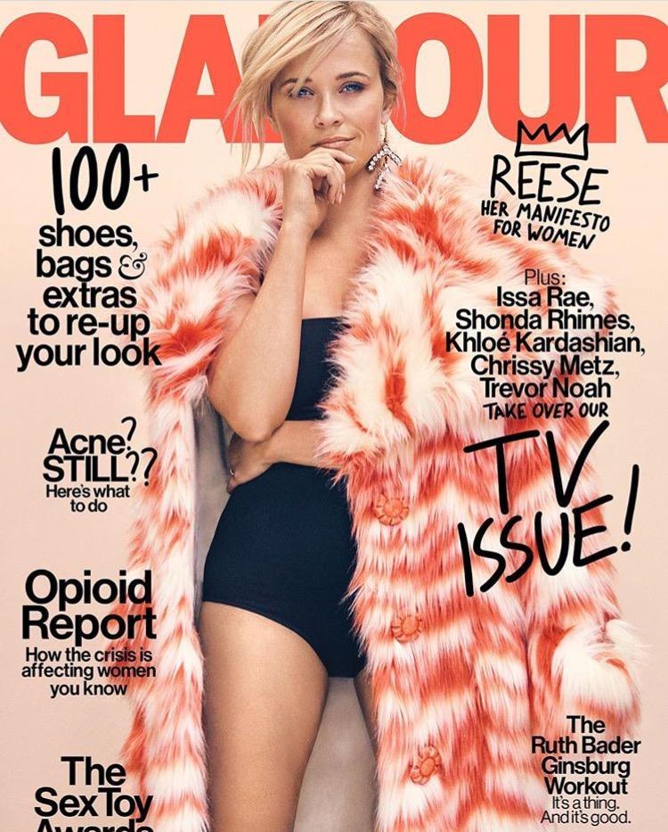 mp_revistas_out2017_glamourusa
