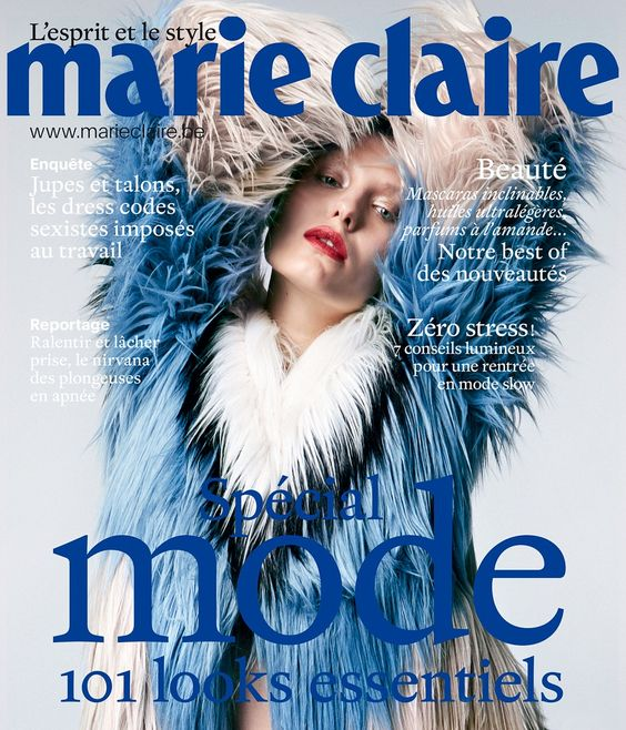 mp_revistas_out2017_marieclaire_belgica