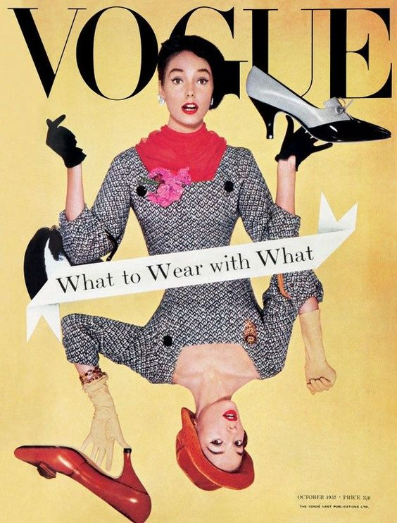 mp_revistas_out2017_vogue_out1957
