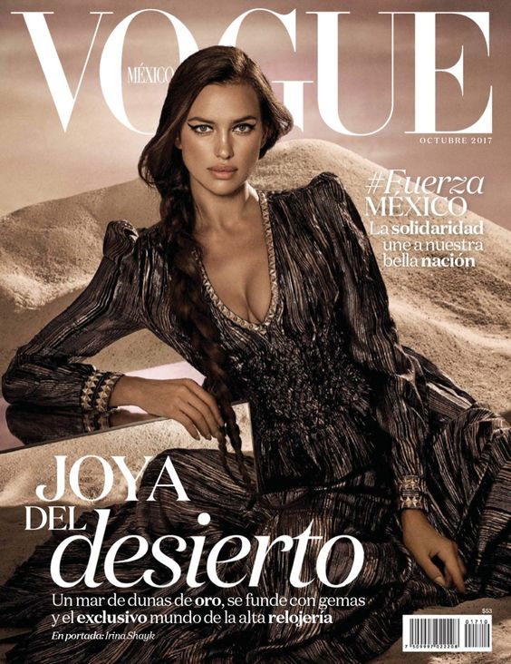 mp_revistas_out2017_voguemexico