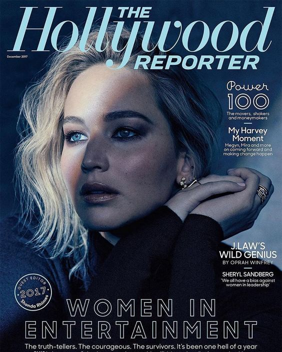 mp_revistas_dez2017_thehollywoodreporter