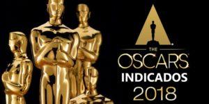 Oscar-2018-INDICADOS-880x440