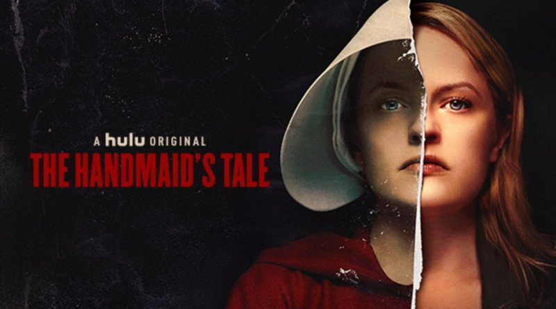 Handmaids-Tale-poster