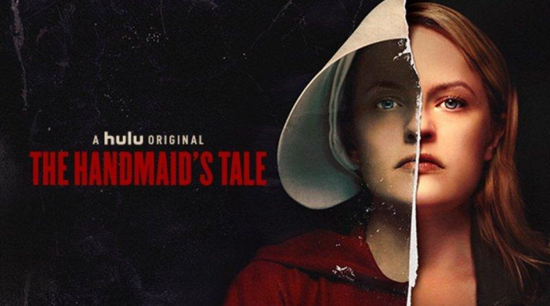 Handmaids-Tale-poster