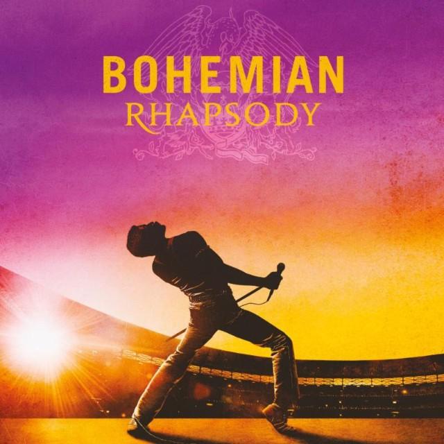 queen-bohemian-rhapsody-soundtrack-1536163276-640x640